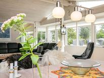 Villa 405155 per 8 persone in Nørre Lyngby