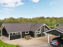 Villa 405159 per 6 persone in Bork Havn