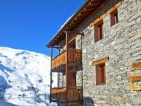 Holiday home 405226 for 24 persons in Les Ménuires