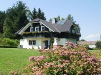 Ferienwohnung 405437 für 2 Personen in Frauenwald am Rennsteig