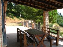 Ferienhaus 405456 für 7 Personen in Cetraro