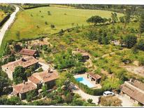 Ferienwohnung 405459 für 7 Personen in Valencia de Alcántara