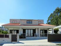 Dom wakacyjny 405484 dla 6 osoby w Esposende