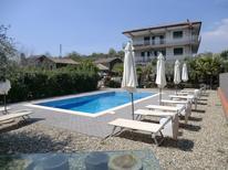 Rekreační byt 405515 pro 6 osoby v Acireale