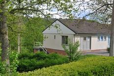 Ferienhaus 406508 für 4 Personen in Waulsort