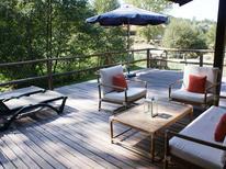 Ferienhaus 406523 für 4 Personen in Covas
