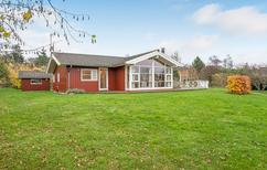 Holiday home 406583 for 8 persons in Dragsmur