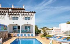Vakantiehuis 406596 voor 10 personen in Cala d'Or