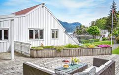 Ferienwohnung 406685 für 5 Erwachsene + 1 Kind in Finnvik