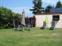 Holiday apartment 406929 for 4 persons in Helmbrechts