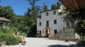 Mieszkanie wakacyjne 406935 dla 2 osoby w Montone
