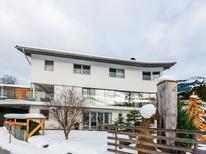 Ferienwohnung 407279 für 5 Personen in Westendorf