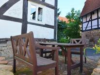 Casa de vacaciones 407418 para 6 personas en Willingshausen