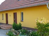 Ferienwohnung 408277 für 2 Personen in Wilhelmshof