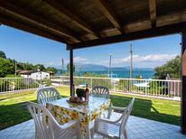 Appartement de vacances 408667 pour 4 personnes , Manerba del Garda
