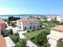 Holiday apartment 408682 for 4 adults + 1 child in Kaštela