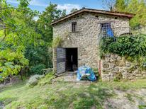 Holiday home 408742 for 4 persons in Roccafluvione