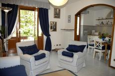 Holiday apartment 408895 for 4 persons in Bellagio