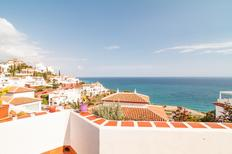 Holiday home 409459 for 4 persons in Nerja