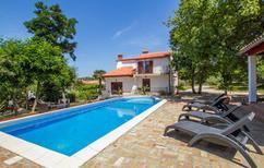 Villa 409511 per 12 persone in Kapelica