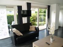 Ferienhaus 409712 für 4 Personen in Dordrecht