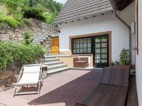 Studio 409838 voor 3 personen in Merschbach