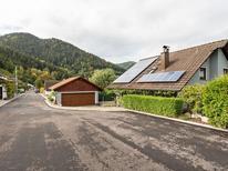 Ferienwohnung 409839 für 3 Personen in Schiltach