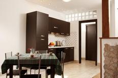 Appartamento 409920 per 6 persone in Roma – Aurelia