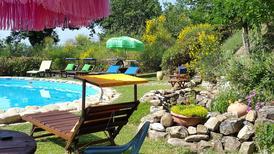 Villa 409930 per 12 persone in Penna San Giovanni