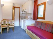 Appartement de vacances 41327 pour 3 personnes , Tignes