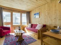 Holiday apartment 41333 for 8 persons in Tignes