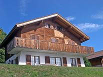 Holiday home 41365 for 10 persons in Ovronnaz