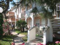 Ferienwohnung 41470 für 6 Personen in Porto Garibaldi