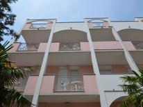 Semesterlägenhet 41471 för 4 personer i Lido degli Estensi