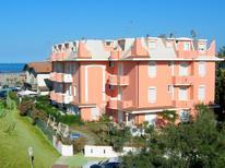 Ferienwohnung 41473 für 4 Personen in Porto Garibaldi
