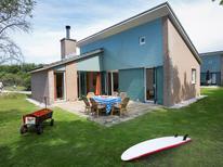 Ferienhaus 41655 für 6 Personen in Den Haag