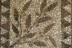 Holiday home 41704 for 5 persons in Lopera