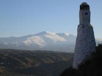 Ferienhaus 41704 für 5 Personen in Lopera