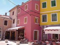 Ferienwohnung 410007 für 4 Personen in Veli Lošinj