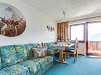 Semesterlägenhet 410442 för 5 personer i Mühlbach im Pinzgau