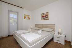 Rekreační byt 410519 pro 6 osob v Supetar