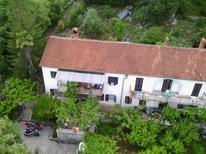 Holiday apartment 410525 for 11 persons in Ičići