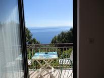 Appartamento 410525 per 11 persone in Ičići