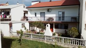 Holiday apartment 410539 for 4 persons in Senj