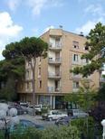 Appartamento 410541 per 4 persone in Lido degli Estensi