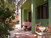 Holiday apartment 410648 for 3 persons in Veli Lošinj