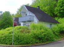Maison de vacances 410688 pour 6 personnes , Kirchheim