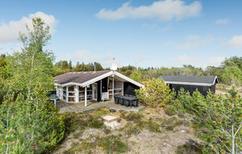 Ferienhaus 410803 für 8 Personen in Lodskovvad