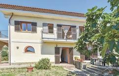 Villa 410870 per 24 persone in Montecorice