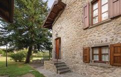 Appartement de vacances 410887 pour 7 personnes , Filattiera